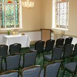 Tudor Room 2