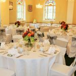 tudor-wedding