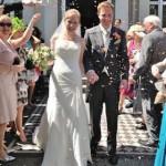 Wedding_photos-_Amy__Blair_3