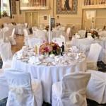 Wedding_photos-_Amy__Blair_4