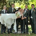 Wedding_photos-_Amy__Blair_5