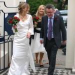Weddings-3