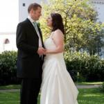 Weddings-6