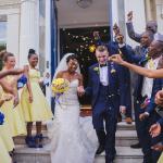 colourful-wedding