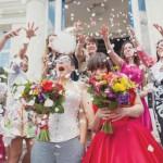 image-wedding-4