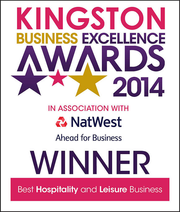 kingstonawards_logo2014_winners-09