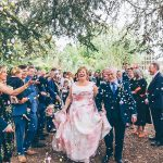 WeddingToResize